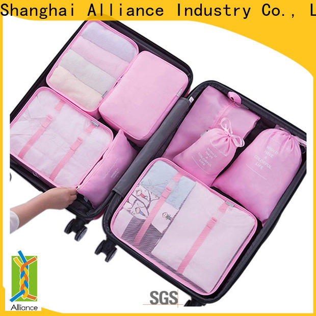 waterproof travel organizer inquire now for luggage