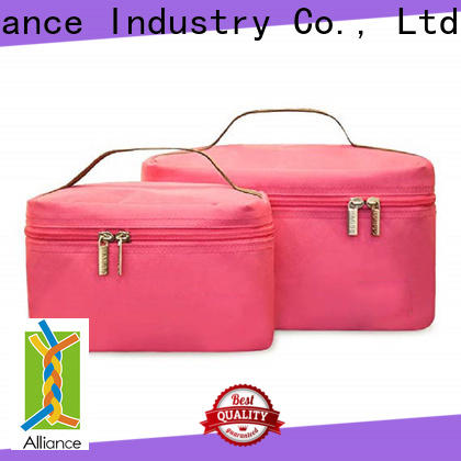 Alliance waterproof lunch cooler bag factory for meal