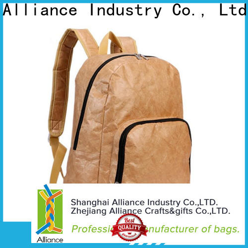 Alliance available backpacks for girls inquire now for camping