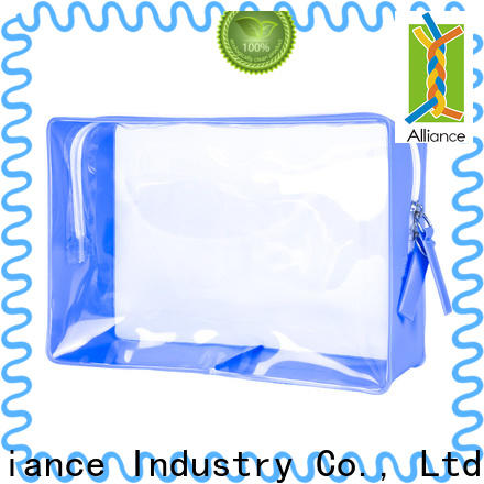quality toiletry bag supplier for vacation