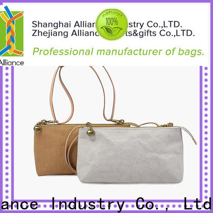 hot selling cotton bag directly sale for grocery