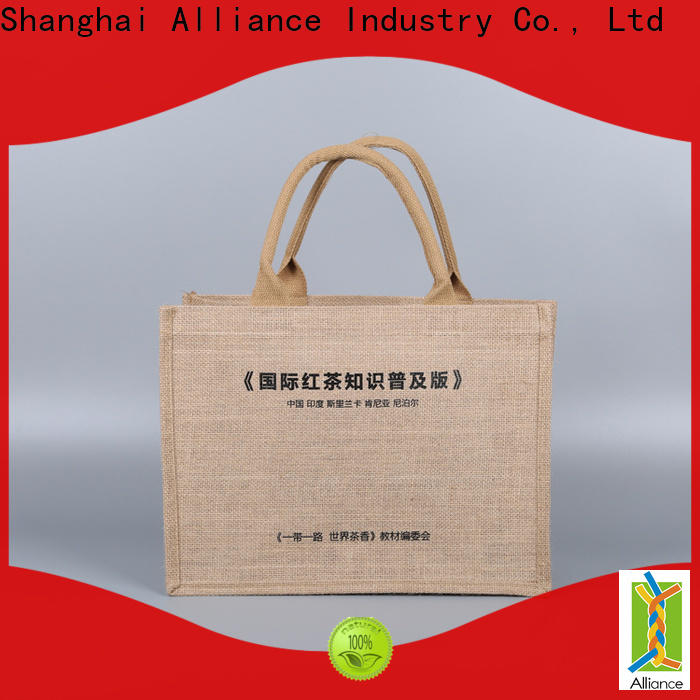cotton cotton bag manufacturer for women