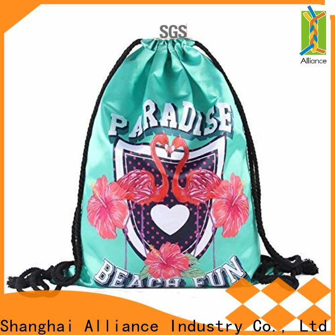 excellent drawstring pouch inquire now for sport