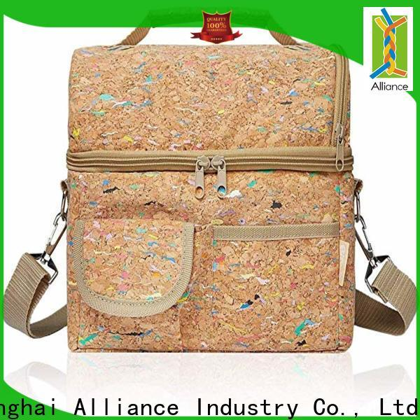 excellent cooler bags with good price for food
