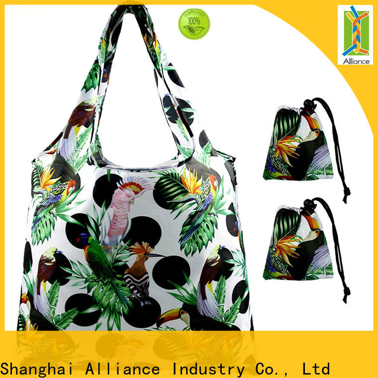 waterproof canvas bags manufacturers with good price for fruit