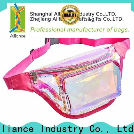 hunting waist bag wholesale for gym