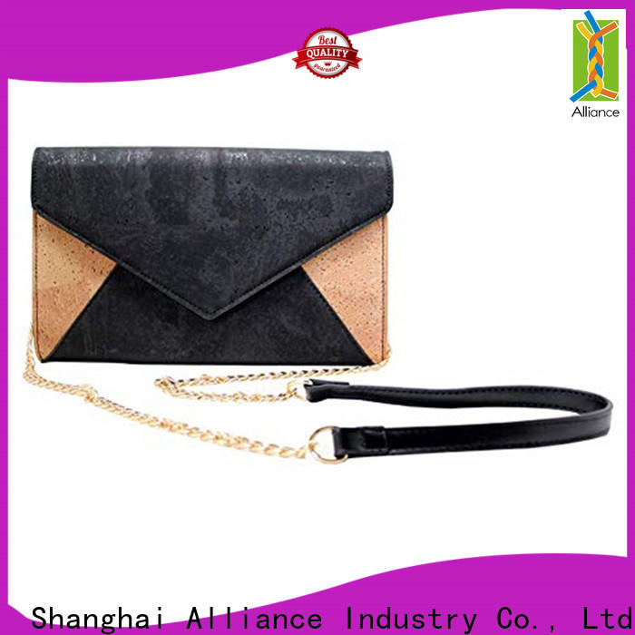 Alliance excellent clutch bag with good price for outdoor