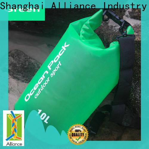 durable waterproof bag series for camping