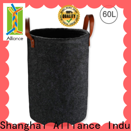 Alliance excellent clothes storage bags with good price for clothes