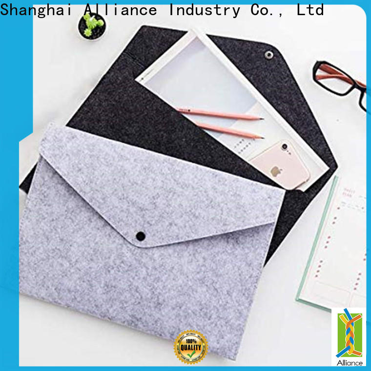 Alliance laptop case factory price for toshiba