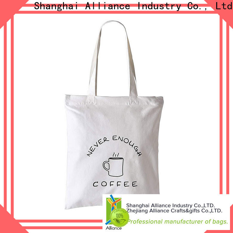 multi purpose tote bags from China for shopping
