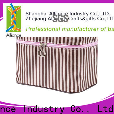 sturdy toiletry bag wholesale for outdoor