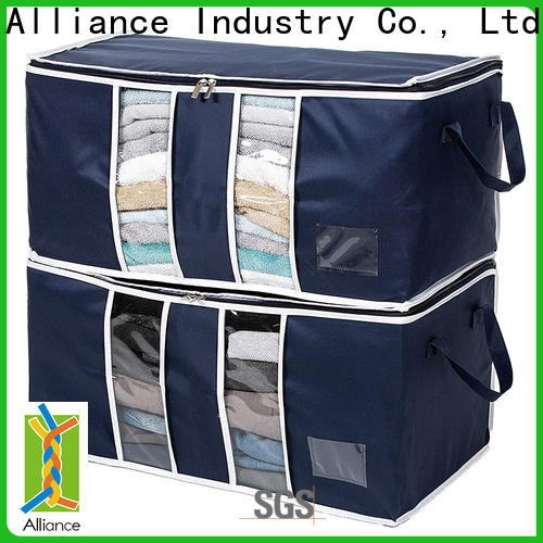 cosmetic travel organizer with good price for clothes