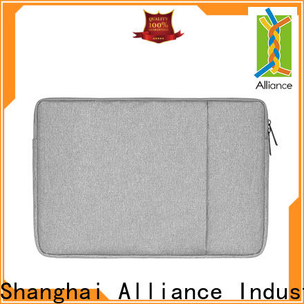 Alliance certificated laptop case wholesale for asus