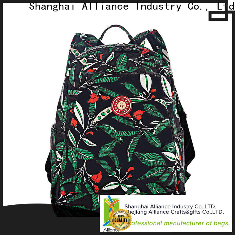 Alliance baby diaper bags directly sale for boys
