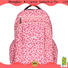 practical diaper backpack from China for outdoor