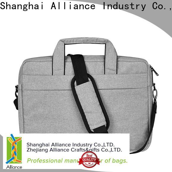 Alliance laptop case wholesale for inspiron