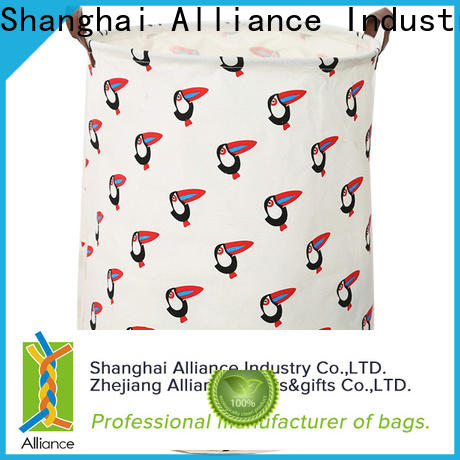 Alliance storage bags with good price for shoes