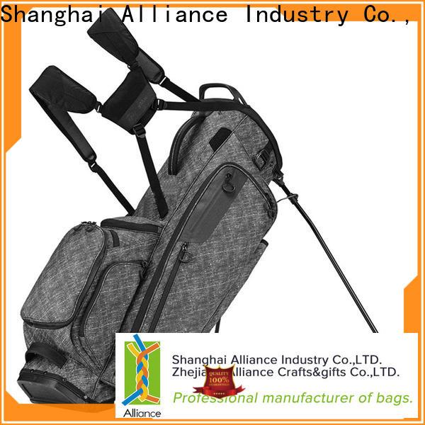 durable golf cart bags series for women