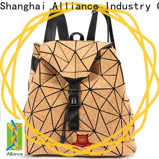 quality custom backpacks inquire now for hiking