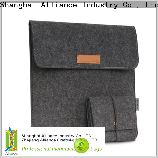 professional laptop case supplier for men