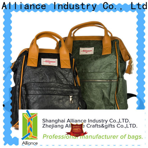 Alliance cost-effective bulk backpacks factory for fishing