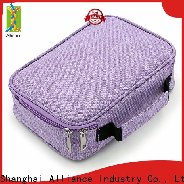 Alliance tool bag factory price for pencil
