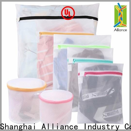 sturdy mesh produce bags wholesale for outdoor