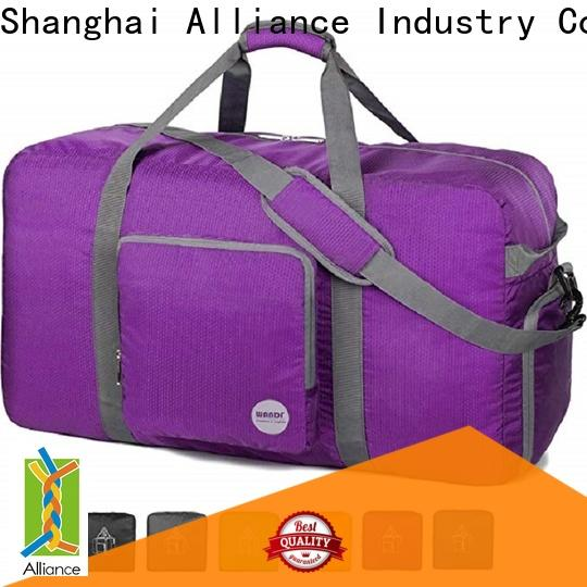 quality travel duffel bags directly sale for outdoor