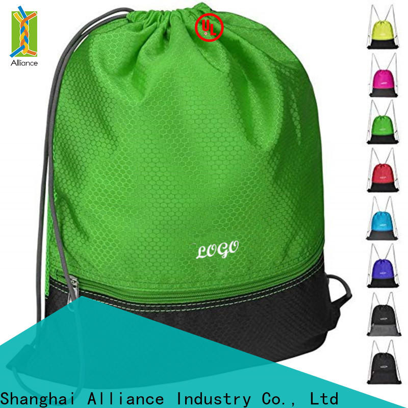 excellent cotton drawstring bags inquire now