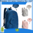 Alliance quality bulk backpacks inquire now for camping