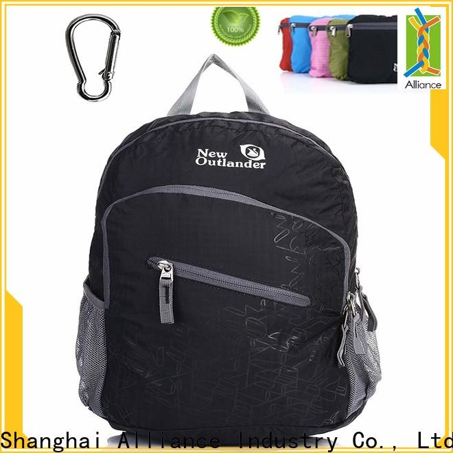 available backpack factory inquire now for hiking