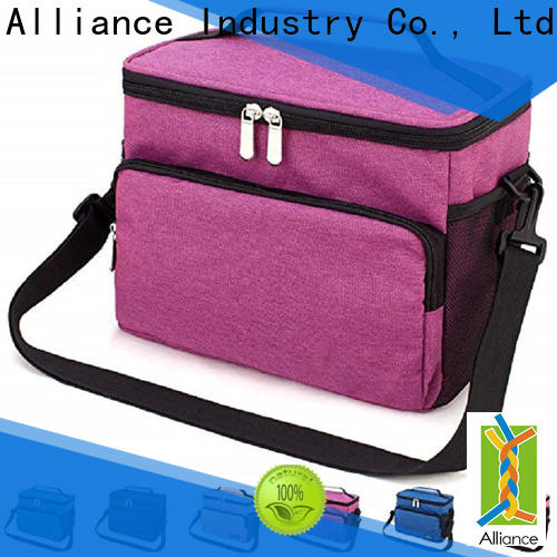 Alliance cost-effective cooler bags inquire now for outdoor