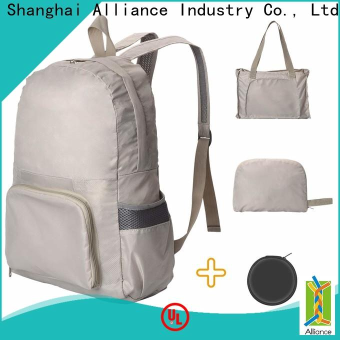 Alliance backpacks for girls inquire now for hiking