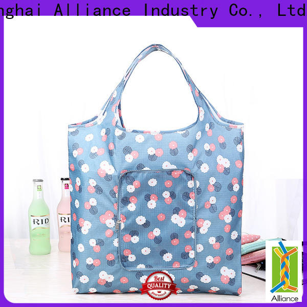 elegant foldable shopping bag inquire now for grocery