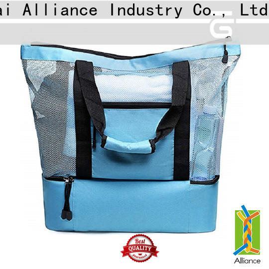 Alliance cost-effective lunch box cooler bag with good price for outdoor