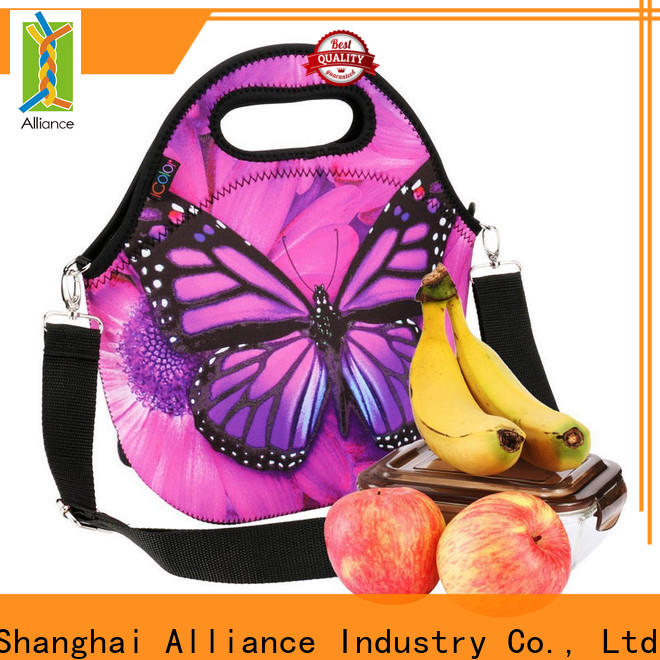 quality lunch bags for women series for beach
