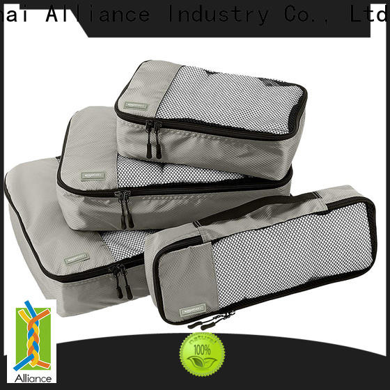elegant storage bags with good price for clothes
