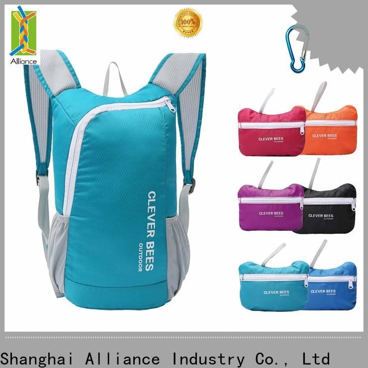 Alliance waterproof backpacks for men inquire now for men
