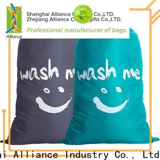 sturdy mesh produce bags supplier for packaging