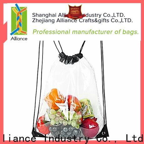 excellent cotton drawstring bags inquire now for sport