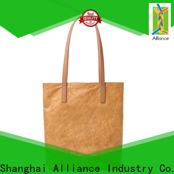 multi purpose personalized tote bags manufacturer for shopping