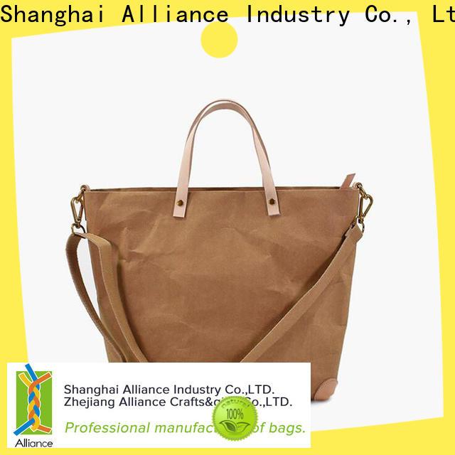 large cotton bag manufacturer for shopping