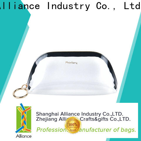 cosmetic toiletry bag factory price for outdoor