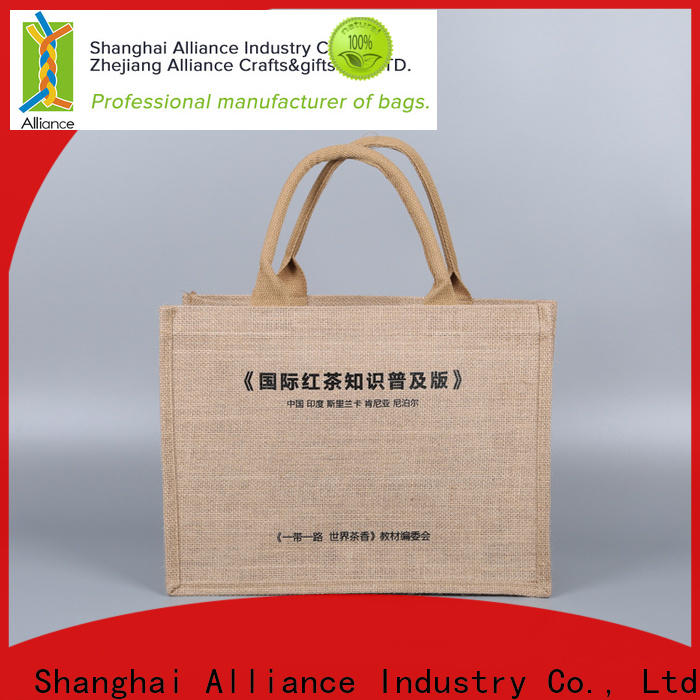 reusable tote bags directly sale for grocery