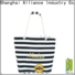 Alliance multi purpose canvas tote bags manufacturer for grocery
