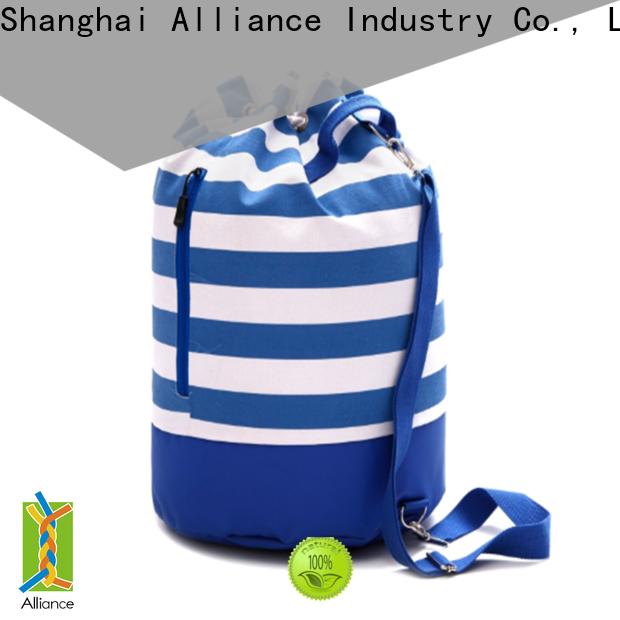 multi purpose cotton bag series for shopping