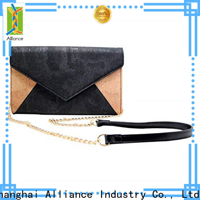 approved insulated bags manufacturers inquire now for women