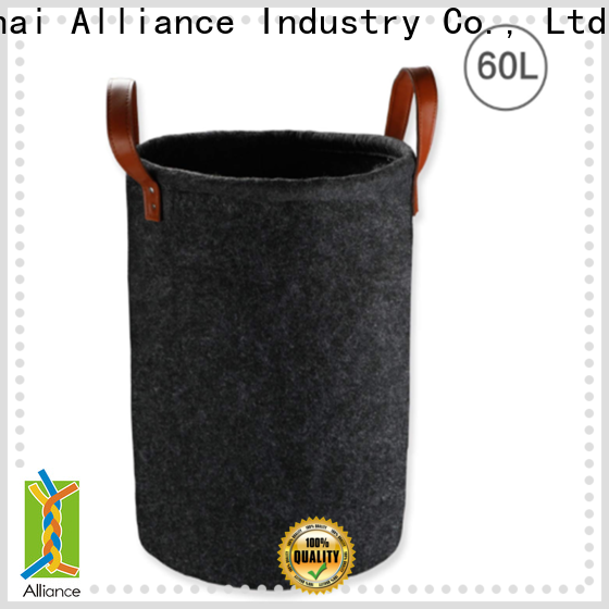 Alliance elegant storage bags with good price for shoes