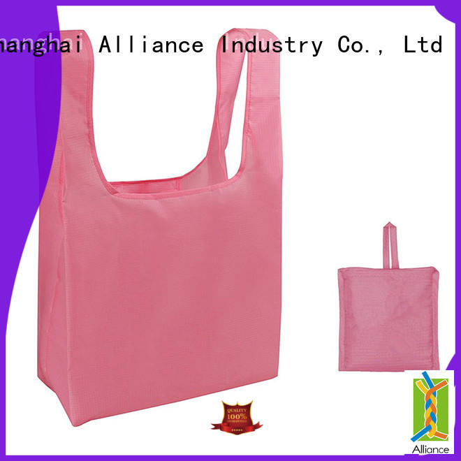 approved foldable shopping bag inquire now for grocery